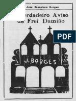 J Borges
