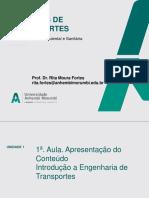 1ª. Aula. Apresentação do Conteúdo.pdf