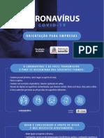 Cartilha-Coronavírus-Orientação-para-Empresas-19052020