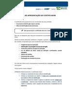 Carta_de_apresentacao_RNC_2019.pdf