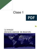 Presentación 1_URL (1)