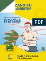 Estude as Síndromes Do P e IG COMPRESSED
