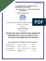 TH8489.pdf