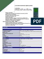 UniSource S 2405