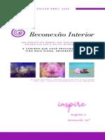 RECONEXAO INTERIOR - ED ABRIL 2020 MOBILE