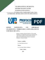 Producto Final -Esp. Gestion Ed.2019.pdf
