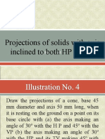 projections-of-solid
