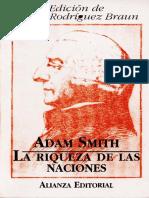 Un_3_-_Smith_Introduccion_y_plan_de_la_obra_-_La_riqueza