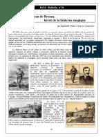 Pierre Savorgnan Brazza.pdf