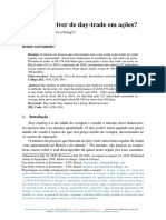 81949-176074-1-PB.pdf
