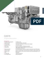 D2676-medium-duty