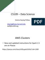 19-Clustering.pdf