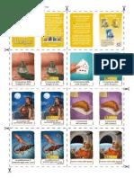 timeline_demo_it.pdf