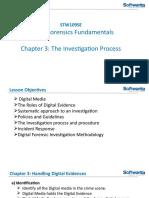 Digital Forensic Fundamentals_Chapter 3.pptx