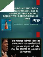 DEFINICIÓN DEL ALCANCE DE LA INVESTIGACIÓN.pdf