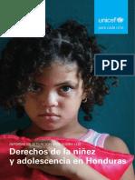 5bbe61934.pdf