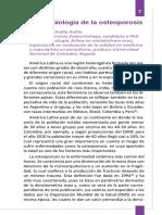 Epidemiologia_de_la_Osteoporosis