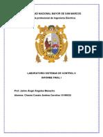 INFORME1_CONTROLII.pdf