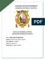 LABO-5_CONTROL-II.pdf