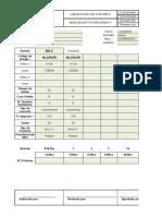 (24)REPLICA DE PRODUCCION F´C 210(260)