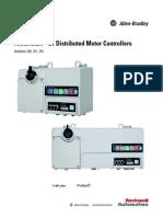 290-SG001C-EN-P.pdf