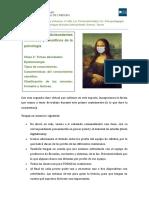 Clase_2._Ecs._PSP