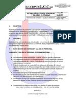 PROTOCOLO DE SEGURIDAD SST  (4)