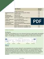 word_lesson_2.pdf