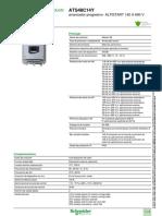 ATS48C14Y_document.pdf