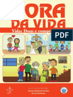 Hora da vida 2020.pdf