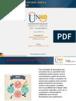 Presentacion_ Estrategias de aprendizaje por escenarios_GC_39 (1) (1).pptx