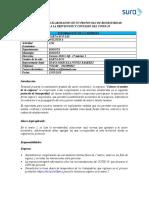 plantilla_protocolo_bioseguridad_covid_19 sura - 12MAY2020