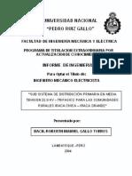T006329.pdf