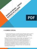 razesdobrasilsergiobiarquedeholanda-140512103844-phpapp01.pptx