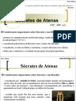scratesdeatenas-150531230130-lva1-app6892 (1).pptx