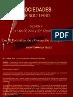 SESION 7 LEY 1429 DE 2010 (1).pdf
