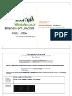 BIOLOGIA_159_POSTAREA_TRABAJOCOLABORATIVO