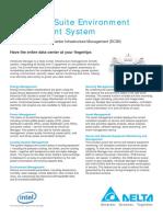 DELTA_INFRASUITE_EN_(Br-InfraSuite_DCIM_EMS3000).pdf