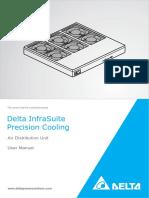 DELTA_INFRASUITE_EN_(UM-InfraSuite_ADU_501231320203_1208972)