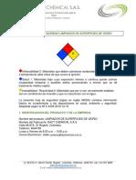 LIMPIAVIDRIOS HOJA SEGURIDAD.pdf