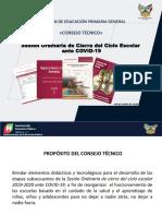 PPT. CTE CIERRE CE.19-20.pdf