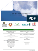 Guia practica legal ambiental sector transporte publico urbano.pdf