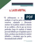 LAUDO ARBITRAL - RECURSOS.pdf
