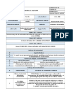 Matriz informe auditoria c (3)