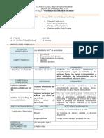 Plantilla-Sesión-milar-2.docx