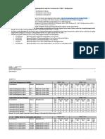 s7komp_a.pdf