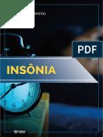 ebook_insonia