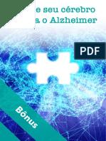 ebook-alzheimer