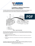 TB031417-1.pdf