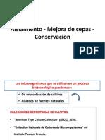 Clase_2__-_Aislamiento_-_Mejora_de_cepas_-_Conservación_-_2019